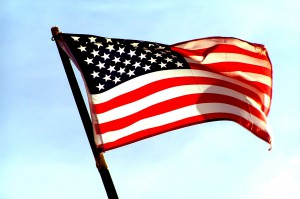usa-flag-backgrounds-wallpapers-300x199.jpeg